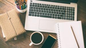 Produktivita písanie