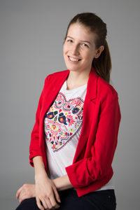 Barbora Ilic