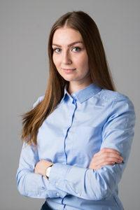 Henrieta Vagnerová