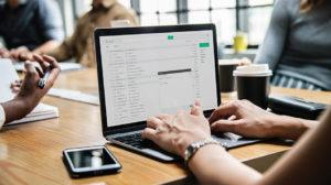 Potenciál email marketingu