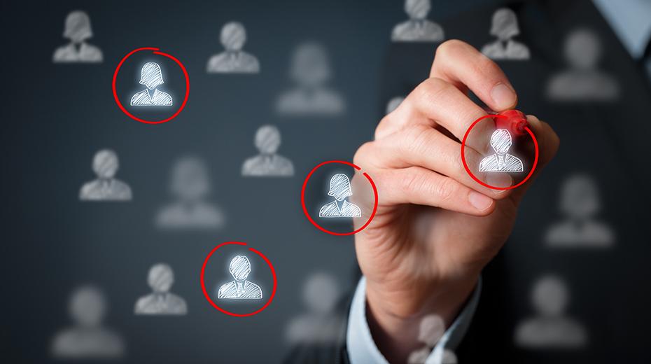 Legislatíva online marketingu
