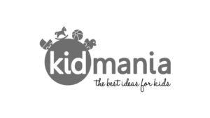 Internetový obchod Kidmania.sk
