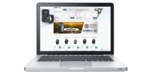 Internetový obchod s pneumatikami Autoobuv.sk