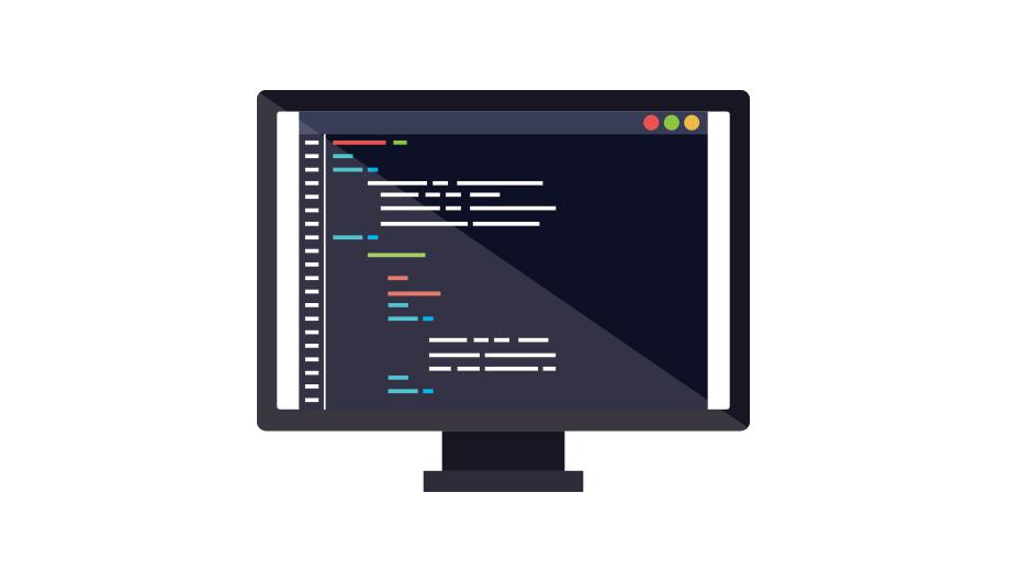 Práca PHP programátor Bratislava