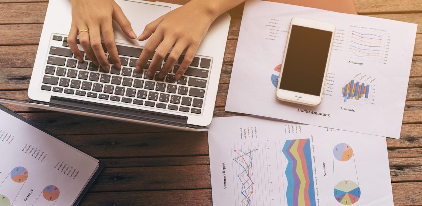 Rozdelenie marketing rozpočet