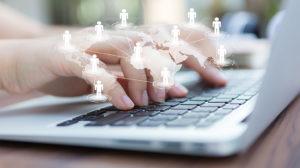 Ako na linkbuilding pre blog či eshop
