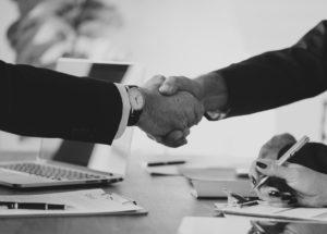 Konzultácie a poradenstvo v podnikaní online