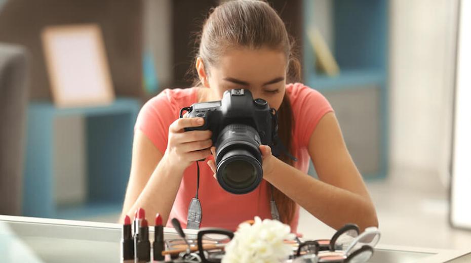 Ako optimalizovať obrázky pre web