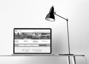 Tvorba webstránok madviso