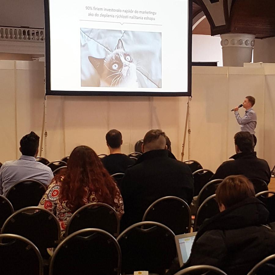 eshop-summit-prezentacia