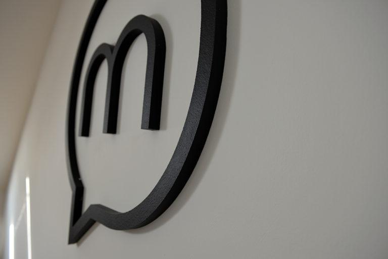 logo-madviso-interier