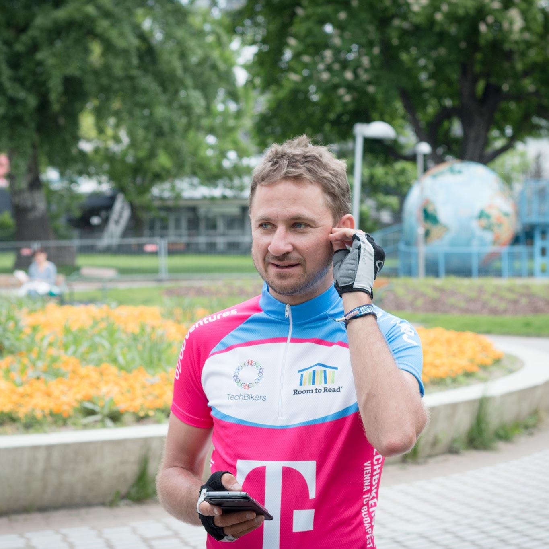 tech-bikers-karol