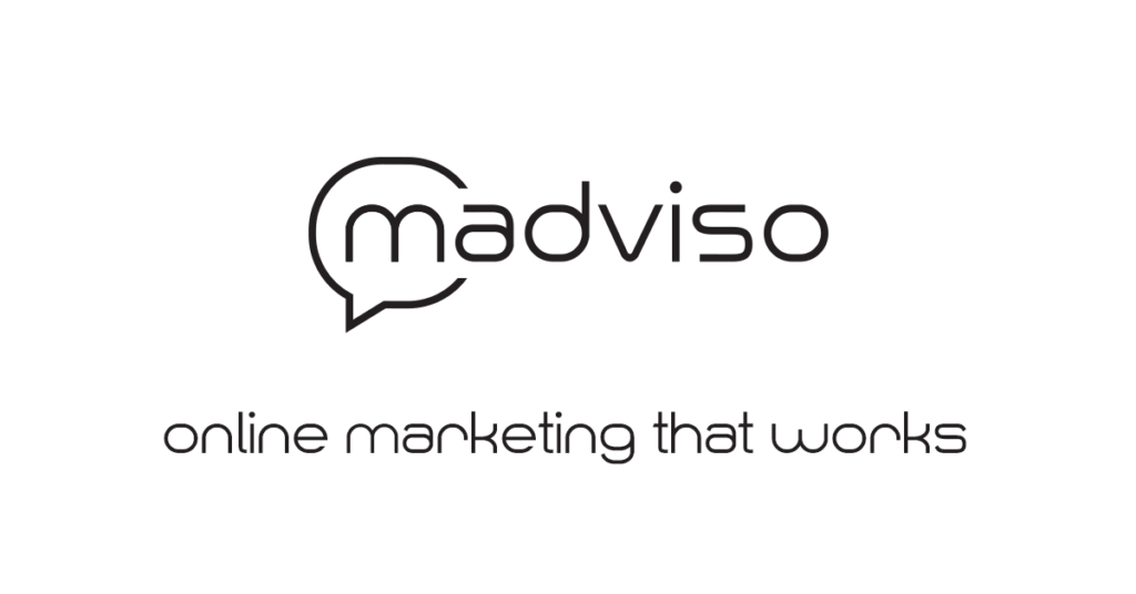 d7e8ea0436bf Madviso - online marketingová agentúra Bratislava