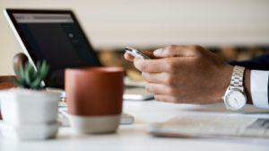 Ako zlepšiť online viditeľnosť