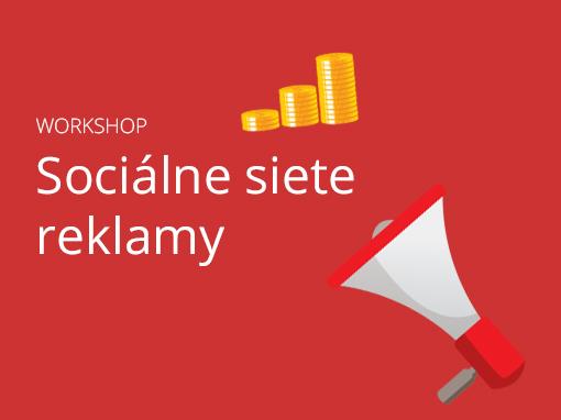 Ako spravovať reklamy na sociálnych sieťach