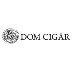 Domcigar.sk referencia Madviso
