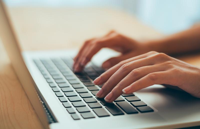 Ako vymyslieť nové témy na váš blog