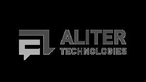 Alliter Technologies