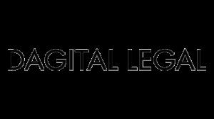 Dagital Legal