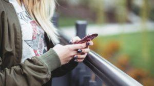 Populárna sociálna sieť prichádza s veľkým gumovaním.