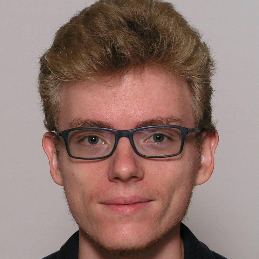 Martin Jasenovec