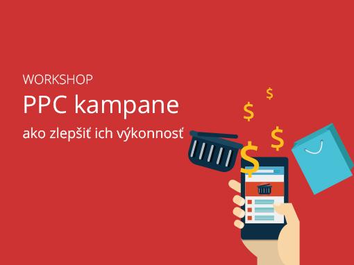 PPC kampane
