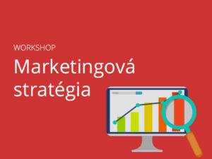 Marketingová stratégia eshopu