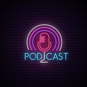 Podcasty o marketingu