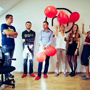 madviso-balony