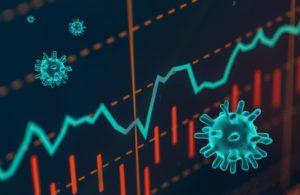 Koronavírus a marketing